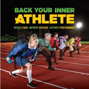 Back-Your-Inner-Athlete